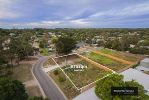 Lot 1, 77 Dunlop Road, Bittern, Vic 3918