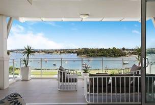 55/1 Palm Avenue, Breakfast Point, NSW 2137