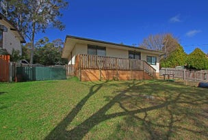 95 Country Club Drive, Catalina, NSW 2536