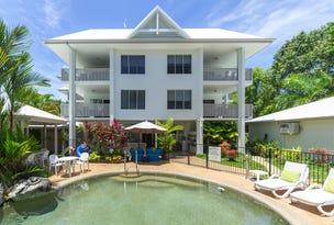 16 'The Queenslander Mudlo St, Port Douglas, Qld 4877