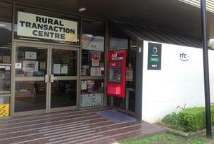 63 Stroud St, Bulahdelah, NSW 2423