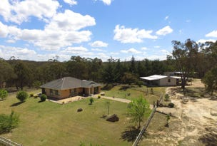 146  Yarralaw Road, Windellama, NSW 2580