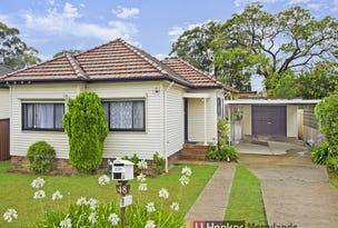 48 Baker Street, Merrylands, NSW 2160