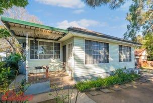 689 Pennant Hills Rd, Carlingford, NSW 2118