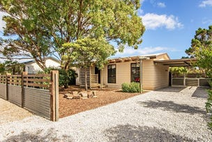 1 Belair Avenue, Port Willunga, SA 5173