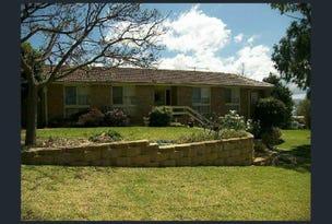 2 Hogan Avenue, Mount Warrigal, NSW 2528