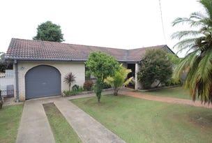 37 Kanangra Drive, Taree, NSW 2430