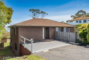 41 Richards Avenue, Dodges Ferry, Tas 7173