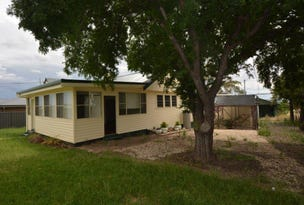 54 Kamilaori Road, Gunnedah, NSW 2380