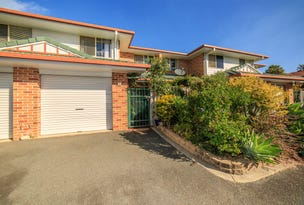 6/17-21 Monterey Avenue, Banora Point, NSW 2486