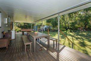 1930 Seaforth-Yakapari Road, Seaforth, Qld 4741