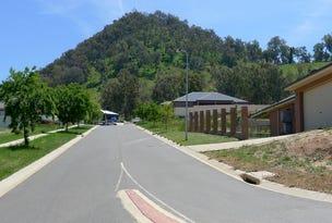 Otago Way Way, West Wodonga, Vic 3690