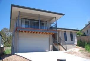 33 Coral Fern Circuit, Murwillumbah, NSW 2484
