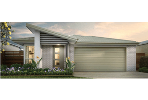 - Silvana Rise Estate, Dakabin, Qld 4503