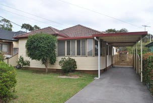 10 Elliston St, Chester Hill, NSW 2162