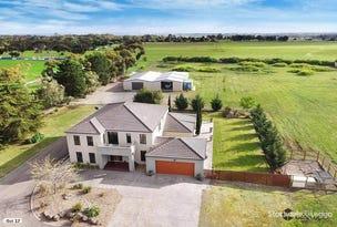 505 Ballarat Road, Batesford, Vic 3213