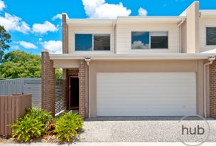 1/1-5 Anna Louise Terrace, Windaroo, Qld 4207