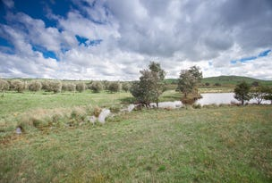Lot 4, Baynton Road, Pastoria East, Vic 3444