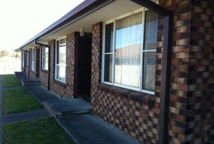 1/16 Alahna Drive, Armidale, NSW 2350