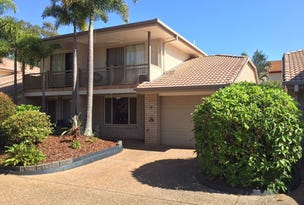 15/8 Channel Street, Cleveland, Qld 4163