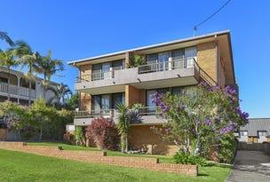 6/46 Burrawan Street, Port Macquarie, NSW 2444