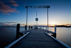 54 Ernest Street, Belmont, NSW 2280