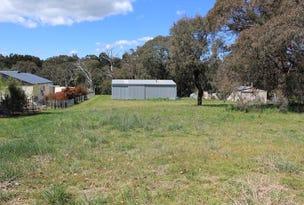 14 Magilton Drive, Strathbogie, Vic 3666