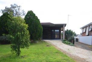 11 Hillam Avenue, Narrabri, NSW 2390