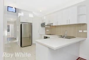 2/20 Tallawong Ave, Blacktown, NSW 2148