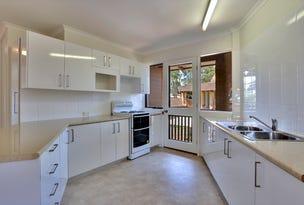 58/15 Bias Avenue, Bateau Bay, NSW 2261