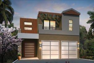 House 19 Lots 23/55 Windsor Rd, Baulkham Hills, NSW 2153