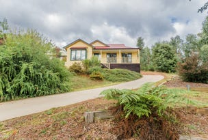 5 Allison Crescent, Marysville, Vic 3779