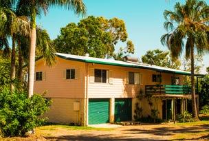 2 Macaulay Street, Kawana, Qld 4701