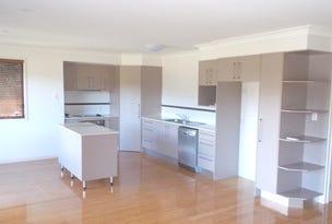 135 Carramar Drive, Tweed Heads West, NSW 2485