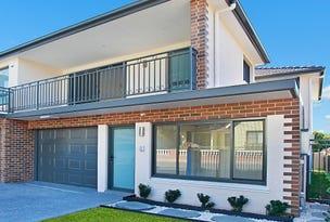 21A Clissold Street, Ashfield, NSW 2131