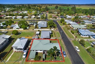 3 Gray St, Casino, NSW 2470