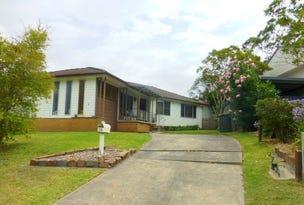 38 SEDGEWICK AVENUE, Edgeworth, NSW 2285