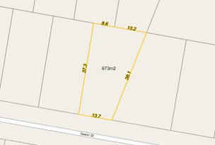 27 Saxon Street, Acacia Ridge, Qld 4110