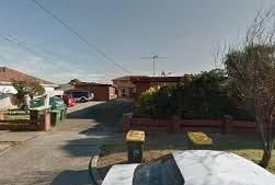 4/2 Saltley Street, South Kingsville, Vic 3015