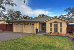 14 Ethel Street, Sanctuary Point, NSW 2540