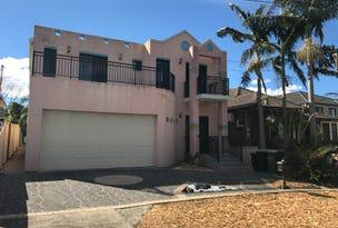 7  Macquarie Street, Greenacre, NSW 2190