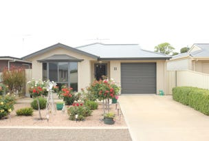 8 Maria Court, North Moonta, SA 5558
