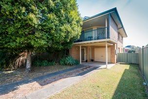 3b Knotts Close, Grafton, NSW 2460