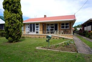 281 Oliver Street, Grafton, NSW 2460