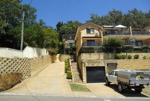 5/93-95 Faunce Street West, West Gosford, NSW 2250