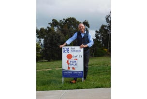 Lot 93 Natures Run, Kilmore, Vic 3764