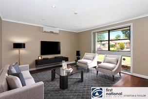 35 Pelsart Avenue, Penrith, NSW 2750
