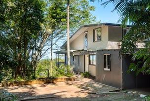 8 Attunga Lane, Mount Glorious, Qld 4520