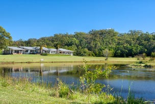 37 Venning Road, Verrierdale, Qld 4562