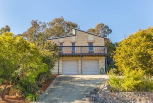 12 Mighell Place, Theodore, ACT 2905